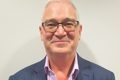 Corbel Construction appoints company director John Bishop to its Board