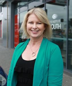 Dianne Barlow