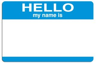hello-my-name-is-1244204-639x456