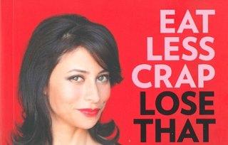 Win! Eat Less Crap, Lose that Fat