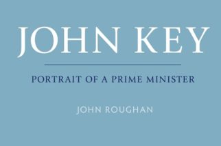 Win! John Key – Portrait of a Prime Minister (updated)