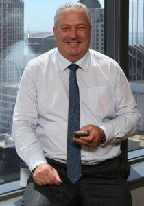 SuperCity befits the Bill - Bill Cashmore 5a
