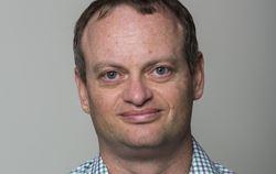 New Ravensdown regional manager