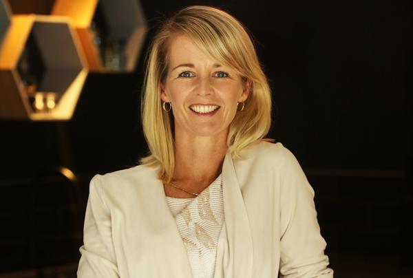 Mellanie O'Halloran1