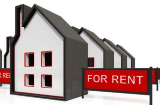 Landlords – Get it Right!