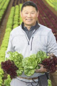 Allan Fong2