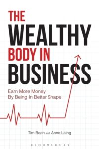 the-wealthy-body-in-business1