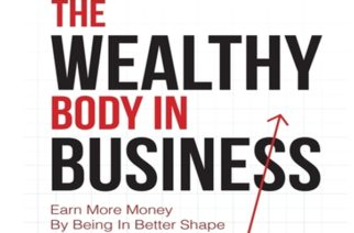 Win! The Wealthy Body in Business