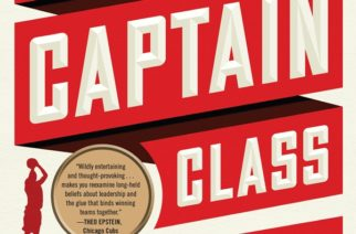 The Captain Class 1b