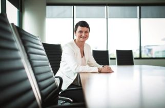 jo-mason-ceo-of-nzbrokers