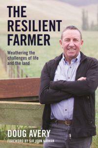 the-resiliant-farmer1