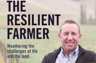 the-resiliant-farmer2