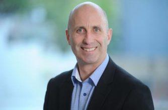 Tech's momentum now a huge impact on the Kiwi economy