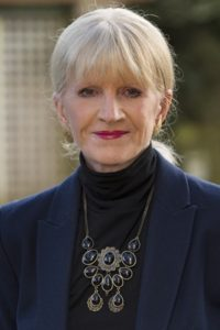 joanwithers1a