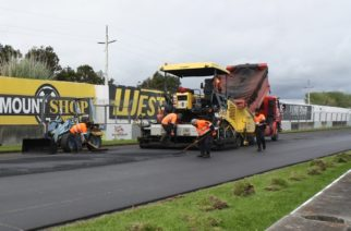 pukekohe-park-resurfacing-october-2017-1