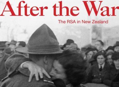 after-the-war1a