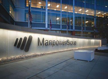 manpower-1a