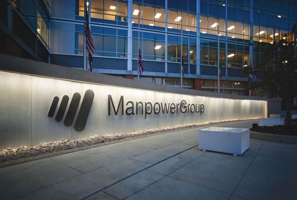Employers Report Positive Hiring Plans For Q1: Manpower