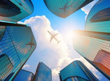 business-travel-risks