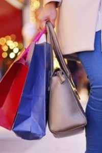 shopping1a