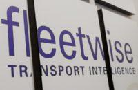fleetwise-1