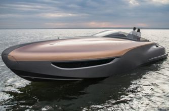 lexus-sports-yacht1