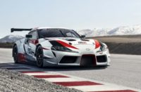 toyota-gazoo-racing-supra-concept