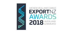 export-awards