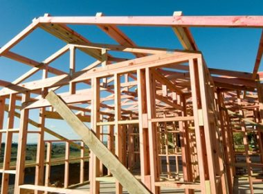 The Labour-New Zealand First coalition government has pledged to invest $2 billion in housing through its KiwiBuild programme. Photo Waatea News