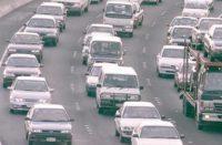 traffic1a