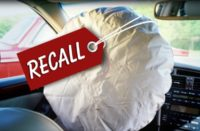 airbagrecall-1