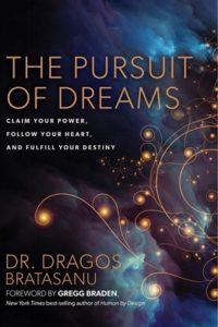 the-pursuit-of-dreams-1a