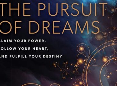 the-pursuit-of-dreams-1b