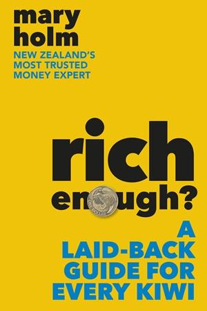 rich-enough-1a