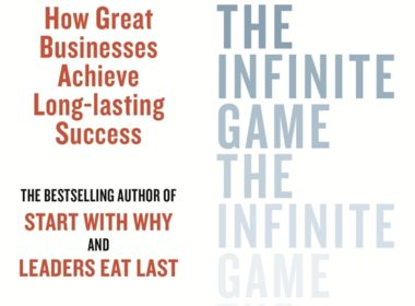 the-infinite-game-1a
