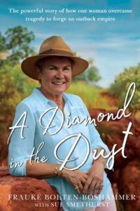 a-diamond-in-the-dust-2a