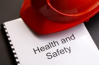 New Zealand can be among the world-leaders for workplace health and safety if we can get our attitudes and practices right, says Iain Lees-Galloway. Photo www.hadham.net