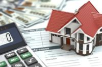 Far from reducing speculation in the housing market and encouraging investment elsewhere, a capital gains tax will actually hurt businesses even more, says Business Central. Photo nairobibusinessmonthly.com