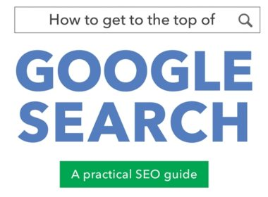 how-to-get-to-the-top-of-google-search-1b