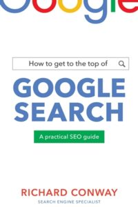 how-to-get-to-the-top-of-google-search-1c