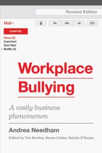 workplace-bullying-1a