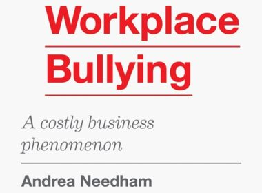 workplace-bullying-1c