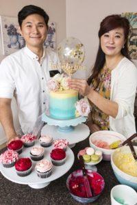 weebake-cakes-1