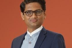 balamohan-shingade_0-thumb