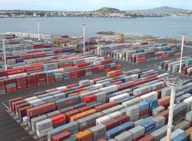 The CPTPP will provide New Zealand exporters with preferential access for the first time into Japan, the world's third-largest economy and our fifth-largest export market. Photo newsie.co.nz