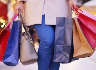 shopping1b