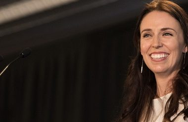 Prime Minister Jacinda Ardern and her Australian counterpart Malcolm Turnbull agreed to commission a joint programme of work to investigate the factors that help to contribute to the success of SMEs across the Tasman, and to work through the factors that are constraining their success.