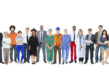 The best time to raise the minimum wage is while the labour market is strong and tightening. Now is that time:, says Workplace Relations and Safety Minister Iain Lees-Galloway. Photo Wellesley Institute