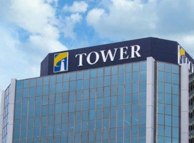 tower-petermuggleston-michellemcbride-2a