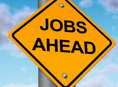 Employment levels are hopeful despite softening. Image: Markham Review